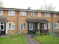 1 bed Terrace house exchange Woking