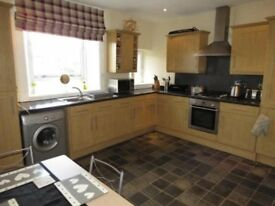 Spacious 3 Bedroom First Floor Upper Flat - Unfurnished