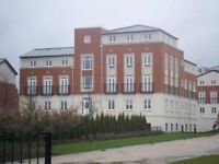 Spacious 3 Bedroom Flat - ideal for professionals or students
