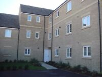 2 BED * COTSWOLD STONE STYLE** UNFRN £795 or FURN £835 ** AVAIL 31ST JAN *SUIT RETIRED/PROFESSIONALS