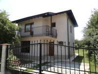 House for sale in Bulgaria **by the black sea*