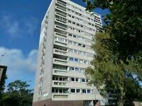 I have a 1 bedroom flat high rise for exchange or swaps for an other 1 bedroom flat in Birmingham