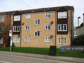 2 bedroom flat in Benyon Path, South Ockendon, RM15 (2 bed)