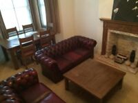 HUGE 2 BED FLAT WITH LIFT (NO AGENCY FEES)