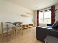 STUNNING 2 BED WINDMILL HOUSE E14 CANARY WHARF MUDCHUTE CROSSHARBOUR ISLAND GARDENS