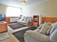 2 bed duplex flat- Woodford IG8