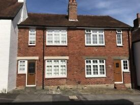 House Share In Titchfield