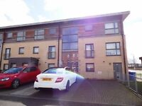 1 bedroom flat available for rent in Govan, Glasgow