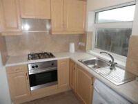 2 Bedroom House in Framwellgate Moor to rent
