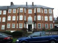 4 bedroom flat in London, London, N3 (4 bed)
