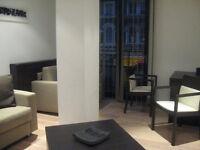 Elegant and Spacious Studio in Kilburn £270 pw