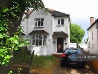 1 bedroom in Iffley Road, Oxford, OX4