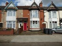3 Bedroom House available b27