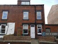 3 bedroom house in Methley Place, Leeds, LS7 (3 bed)