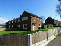 3 bedroomed house to let - Oldham, private landlords - dss accepted