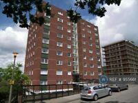 1 bedroom flat in Keats House, Beckenham, BR3 (1 bed) (#955661)