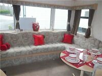 cheap static caravan for sale nr clitheroe, harrogate, york