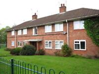 2 bedroom flat in Warstones Gardens, Wolverhampton