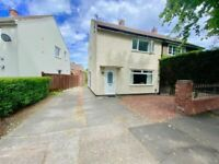 Lovely, quiet but central 2 bed house to rent