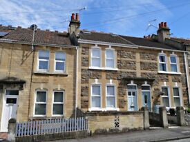 No 43 - 3 Bedroom Shared House - Rooms To Rent