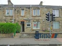 1 bedroom flat in Pratt Street, Kirkcaldy, Fife