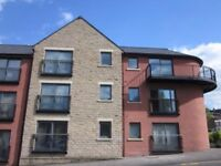 Bargain second floor 2 bedroom 1 bathroom apartment in Ecclesfield, private parking included,reduced