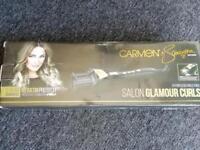 Carmen pro curl styler