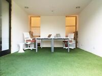Modern Office to Let