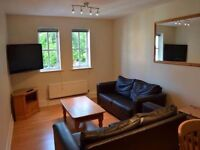 NEWCASTLE STUDENT LIVING - 10 LILLICO HOUSE, SANDYFORD ROAD ROOM 6 AVAILABLE