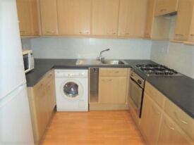 *** ONE BEDROOM FLAT AVAILABLE TO RENT IN NORTH FINCHLEY, N12 - EXCELLENT PRICE AND LOCATION!! ***