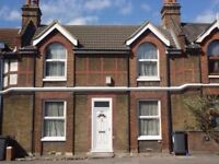 NEWLY REFURBISHED 3 BEDROOM HOUSE IN WOODFORD IG8 9FD FOR £1500PCM