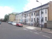***GORGEOUS 2BED PROPERTY IN SWAN COURT E14***