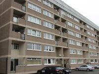 2 bedroom flat to rent Glasgow south £500 PCM
