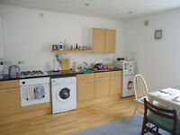 Nice Double room in a two bedroom flat, Furnished, Free parking, convenient location