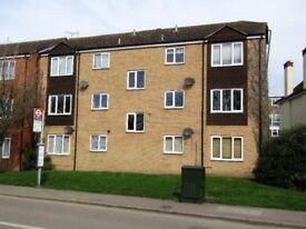 2 bedroom Flat - Ockendon to Rent