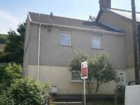 Large 3 Bed House For Rent