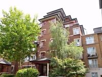 Two Double Bedroom Flat in Admiral Walk, W9