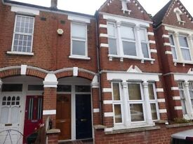 Lovely Flat to Rent in Tooting
