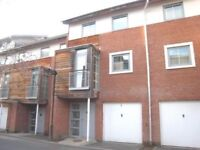 ROOMS TO LET SLOUGH CENTRE