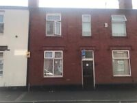 3 bed house to let in West Bromwich