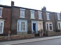 1 bedroom flat in REF:1135 | Gray Road | Sunderland | SR2