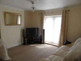 2 BEDROOM FLAT WITH OWN GARDEN IN SOUTH OCKENDON FROM PRIVATE LANDLORD