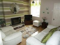 DOUBLE ROOM IN A BEAUTIFUL QUIET HOUSE