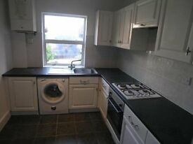 Spacious 2 Double Bedroom Flat