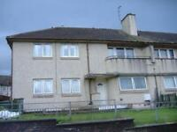 3 bedroom house in Craigbog Avenue, Johnstone, Renfrewshire, PA5 0LS