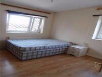 STEPNEY GREEN/BETHNAL GREEN,E1,LIGHT 3 BED APARTMENT