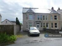 3 bedroom house in Nan-Y-Ci Road, Ammanford, SA18 (3 bed)
