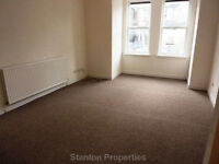 Self contained studio flat Chatham me4