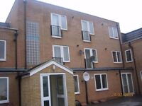 2 Bed flat Located in Homerton done to a Excellent Standard Just off Chatsworth Road E9!!!!!!