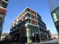 Luxury 1 bed apartment at Highcross